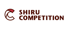 SHIRU COMPETITION